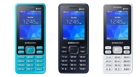 themes samsung metro 350 samsung metro b350e dual sim feature phone launched at rs