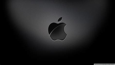 apple black download apple black background wallpaper 1920x1080