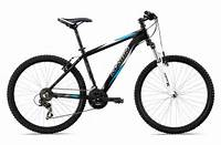 Mountain Bike Hire In The Brecon Beacons  Adventure Cycling Wales
