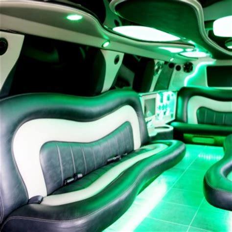 lamborghini limo with tub limo with tub pixshark com images galleries