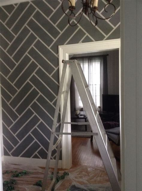 wall painters 25 best ideas about painters design on