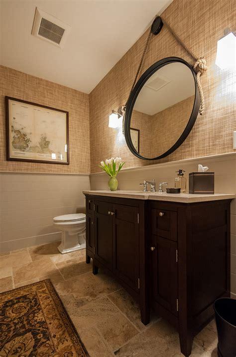 bathroom reno ideas category guest picks home bunch interior design ideas