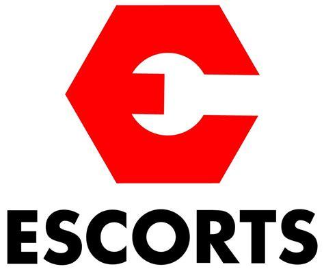 escorts limited