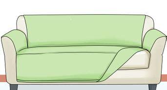 come togliere le macchie di sangue dal materasso 3 modi per togliere il sangue dalle lenzuola wikihow