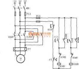 wiring diagram motor contactor search