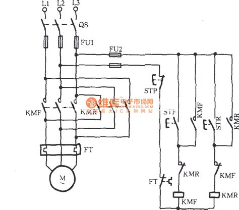 related keywords suggestions for motor contactors