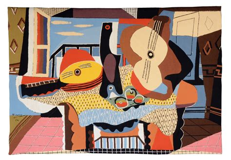 picasso painting recent sale history news the guggenheim museum bilbao presents