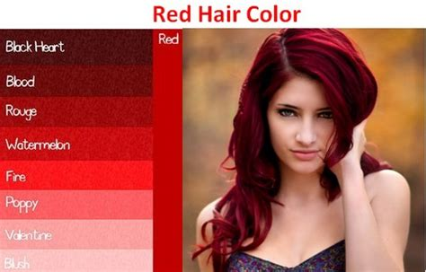hair colors for pale skin and blue hair colors for pale skin and blue hair colors
