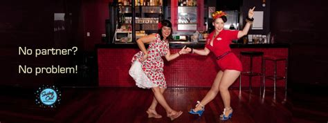 swing dancing newtown swingout sydney swing dancing classes in sydney same
