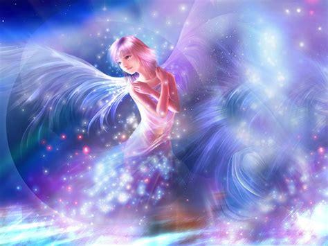 wallpaper desktop angel desktop wallpaper hd art hd 3d nature butterfly dwonload