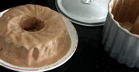 Nutella 375 Gr la cocina de las casinas tarta helada de nutella