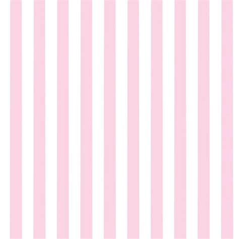 pink and white striped wallpaper pink and white stripes wallpaper www imgkid com the
