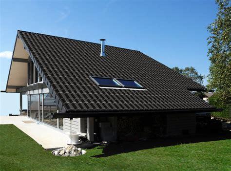 Maison Et Travaux Salle De Bain 2146 refaire une toiture combien de temps 224 simulation