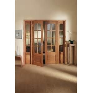 bevelled glass door oak norbury ja6 dp french door room divider emerald doors
