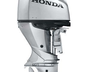 outboard motors, boat engines, engine reviews | sport