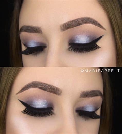 eyeliner tutorial kit 17 best images about makeup looks inspo