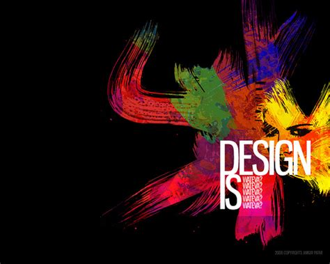 graphic design wallpapers wallpaper amp pictures