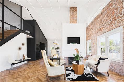 Home Design Contents Restoration Sun Valley Ca by Collection Of Home Design Contents Restoration House