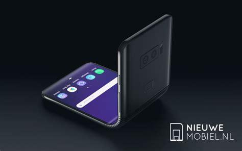 Samsung F Phone by Samsung Galaxy F Un Nouveau Concept All 233 Chant Du Smartphone Pliable Frandroid