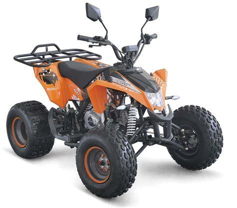 Motorradzubeh R Uhr by Quad 50ccm Quad Honda 50ccm W Terenie Youtube Quad Atv