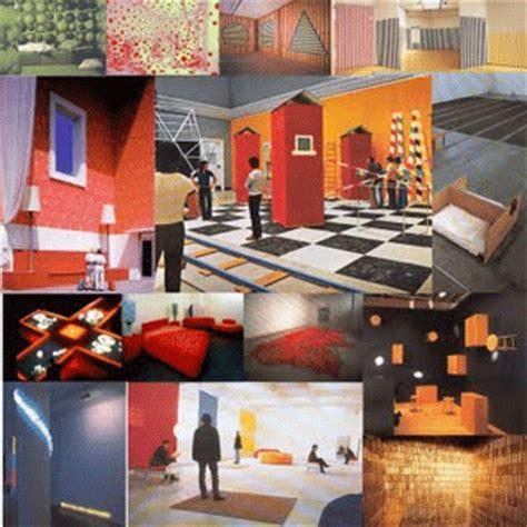 le pi禮 mondo interni settembre caldo le fiere di design e interni nel mondo