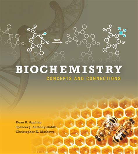 biochemistry concepts and connections books a la carte edition 2nd edition books chemistry a molecular approach plus masteringchemistry