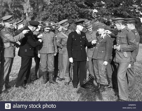 home guard world war ii stock photo royalty free image