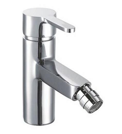 jaquar bathroom fittings catalogue jaquar single lever 1 hole bidet mix by jaquar online
