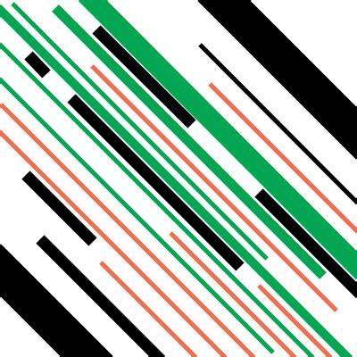 diagonal line pattern photoshop tutorial how to create a diagonal straight line in photoshop tutorial