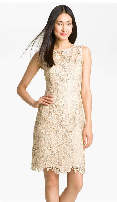 Discount Cotour Wedding Dresses by Plus Size Dresses Houston Discount Evening Dresses