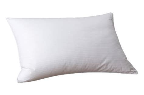 Cuddledown Pillows Reviews by Price Comparisons For Cuddledown 600fp White Goose