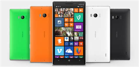 Nokia Lumia Onenote nokia lumia 930 simply the best of microsoft and lumia microsoft devices blogmicrosoft