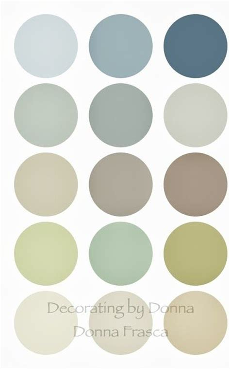 calming colours mental health best 25 spa colors ideas on pinterest spa paint colors