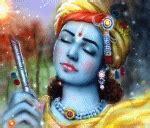 gif wallpaper hanuman hanuman blessings ii by vishnu108 on deviantart