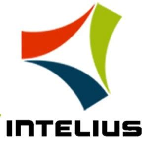 Search Intellus Intelius Search Bought By Equity Company H I G