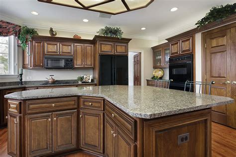 chestnut kitchen cabinets rta kitchen cabinets rta cabinet store