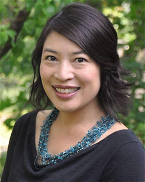faculty bio – asian american studies program