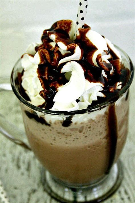 edy s frozen hot chocolate best 25 frozen hot chocolate ideas on pinterest hot