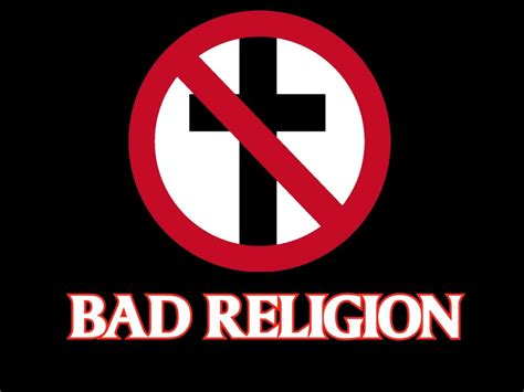 bd bad bad religion wallpapers pictures images