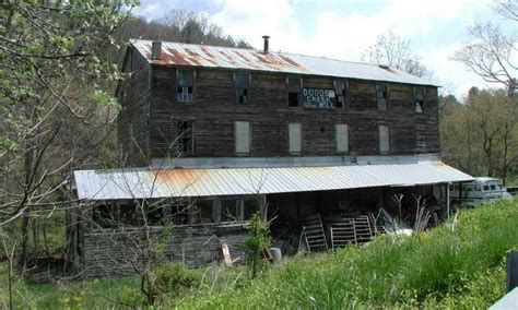 Blue Ridge Post Office by 84 Best Images About Mills In Virginia On