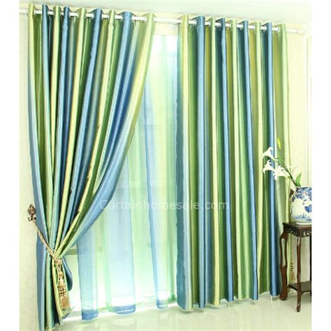 energy saving curtains and drapes energy saving curtains and drapes for blackout in green