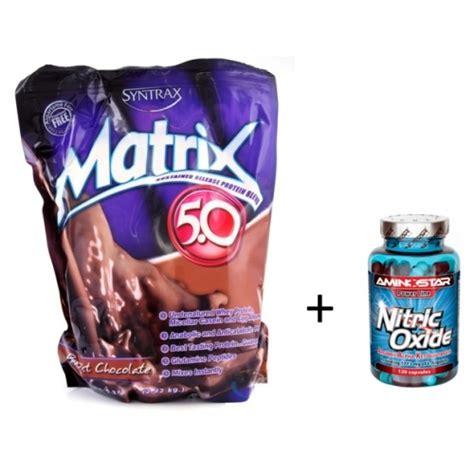 v protein matrix olimp tovar nebol n 225 jden 253 biceps sk