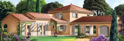 modele etage contemporaine maison moderne