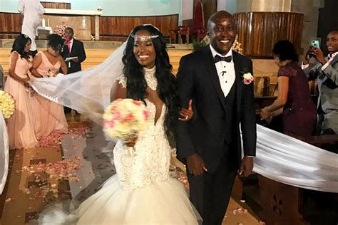 porsha williams wedding porsha williams wedding pixshark com images
