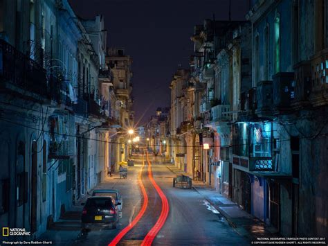 cuba national geographic cuban wallpapers wallpaper cave