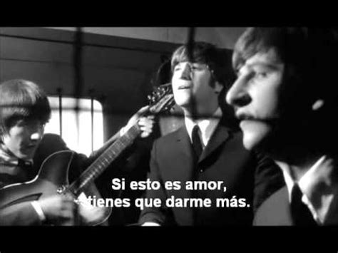 what should i do if i have a bench warrant i should have known better tradu 231 227 o the beatles vagalume