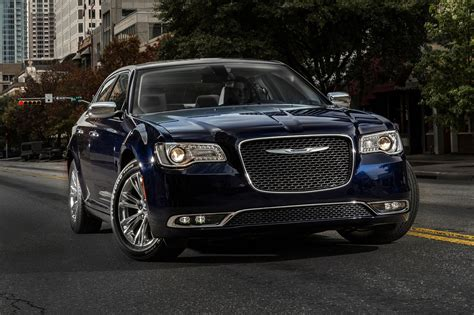 chrysler 300c 2017 interior 2017 chrysler 300 reviews and rating motor trend