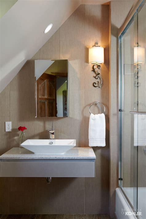 20 gorgeous luxury bathroom designs home design garden bathroom luxury items 28 images 96 bathroom decor