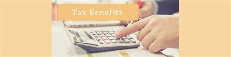 housing loan income tax benefit income tax benefits on rent paid housing news