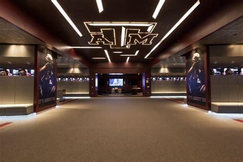 a m locker room a m stadium locker rooms hi macs 174 a new generation of inspiration athletic